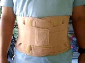 Korset kesehatan tulang belakang Korset kesehatan lumbal Korset ID355