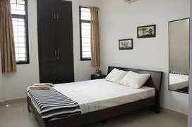 Fully furnished PG Hostel For Male in Mattuthavani, Madurai