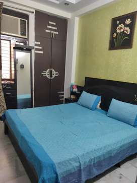 2 bhk funished