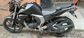 Bike in good condition contact only serious buyers onlu