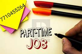 Home based data entry job best opportunity dont mis this chance