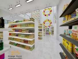Jasa Arsitek dan Interior Design PIK