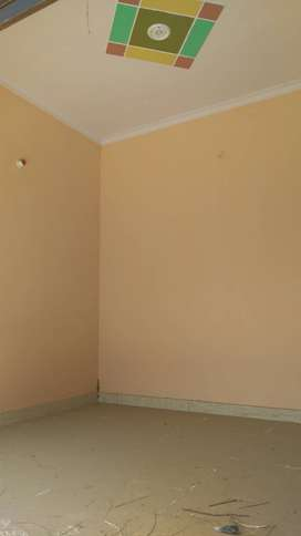 Commercial Space For Sale Near Gahi NH-58, Ghaziabad