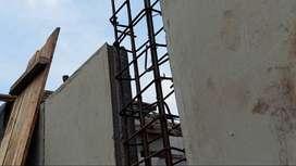 Lowongan Kerja Pekerja Bangunan / Asisten Bandung, Bisa dari Luar Kota