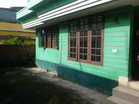 For lease or rent 1500000 or 18000