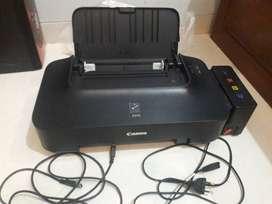 Dijual Printer Canon ip2770