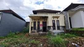 Rumah Tabanan Senapahan