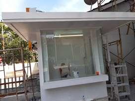 Jasa renovasi rumah,cat rumah,tukang bangunan,plafon,bocoran,dll