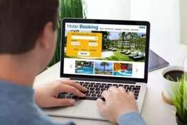 Jasa Website Bali
