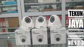 Promo Termurah Kamera CCTV 2 Megapixel 4 in 1
