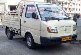 Ashok Leyland dost 2012 model