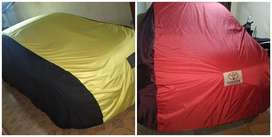 Cover Mobil /Tutup Body Mobil/bahan indoor bandung.42