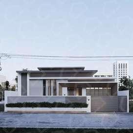 UTOEH ARCHITECTS   Jasa design perencanaan Arsitektur