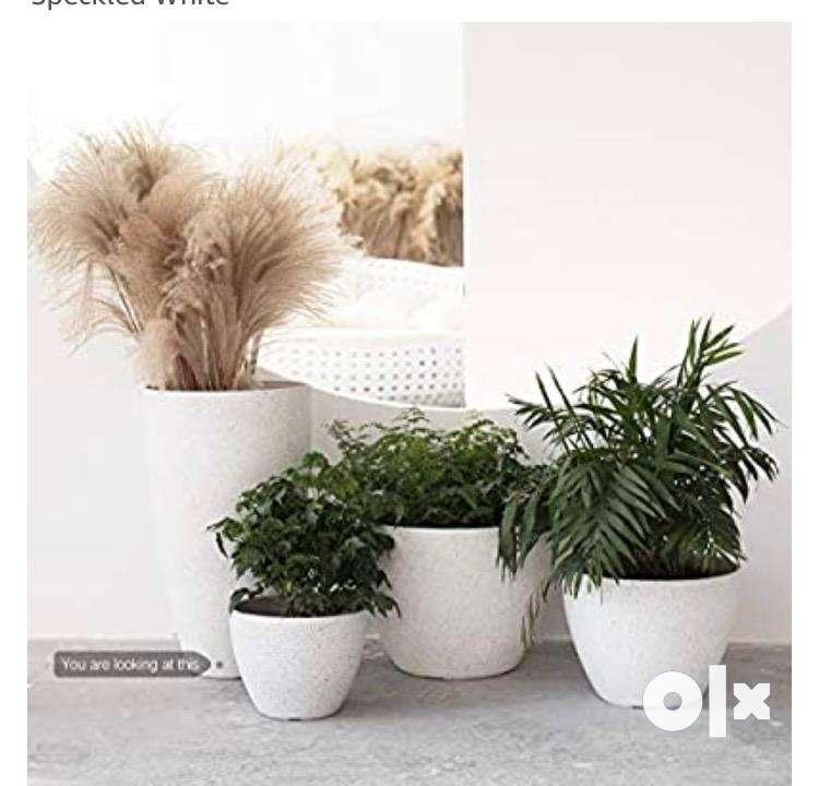 High quality planters/pots 0