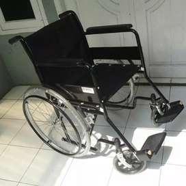 Kursi roda baru murah antapani bandung