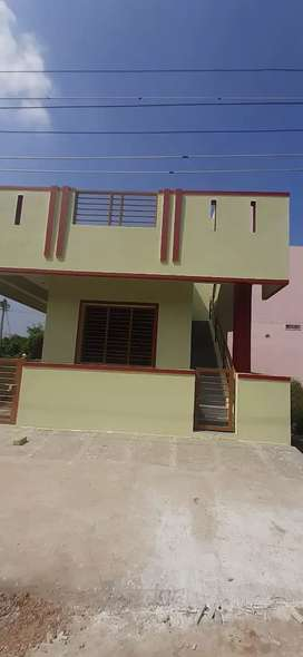 20x30 house for sale J H Patel