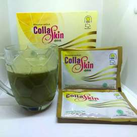 Colla Skin Drink