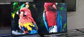 Sixty five 65 INCHES samsung Led Tv