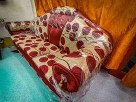Cheapest price sofa...