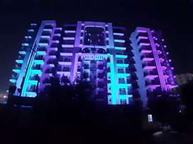 2 BHK and 3 BHK in Ghaziabad of Oxirich Group good location