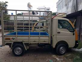 Tata ace sales 3owner