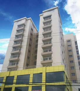 Brand new flat for sale @Thevara,150 meter from mg road