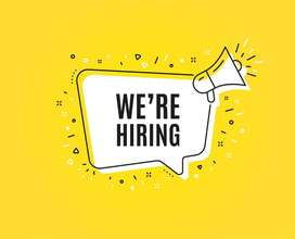 Civil Engineer with Experience & Expertise in AutoCAD 2D & 3D