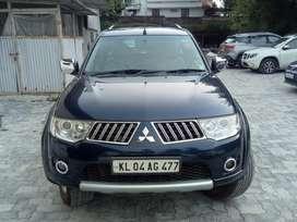 Hindustan Motors Others, 2014, Diesel