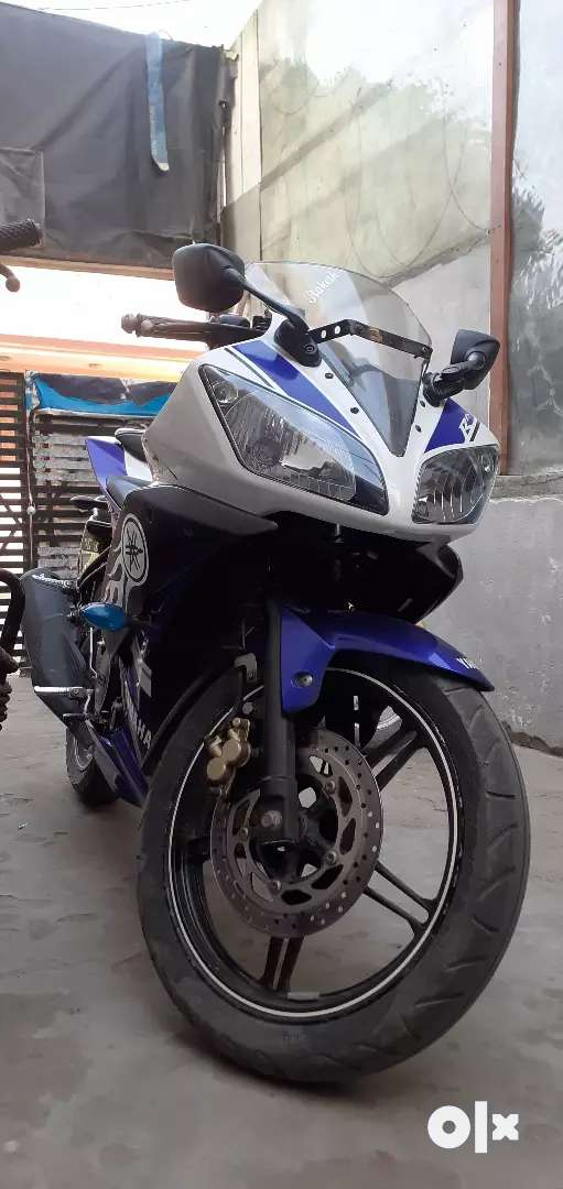 Condition is very very good (Rs. 75,000) 0
