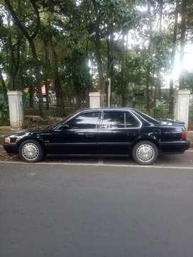 Honda maestro th 1990