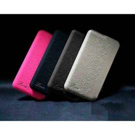 Online Store LOVE Series Power Bank 4000mAh More produckt available Ki