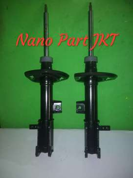 Shock Breaker Dodge Journey Depan Original