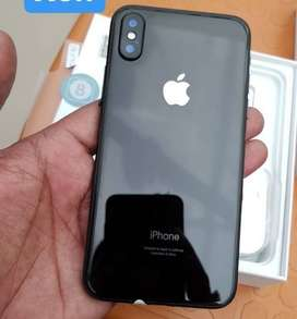 get  apple  i  phone  in  the  best  price with bii box