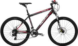 Imported MTB Bicycle (BH Spike 5.5) for sale Model 2018