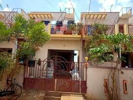 House..for .sale... 20*40 .near..kadamathur , railway station ,,