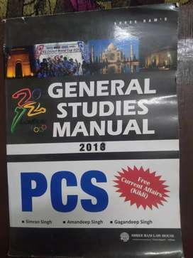 Book for pcs