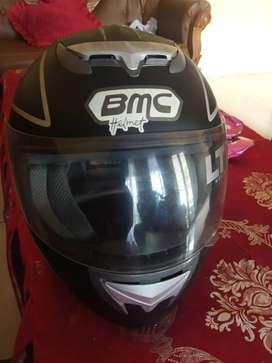 Jual helm full face murah