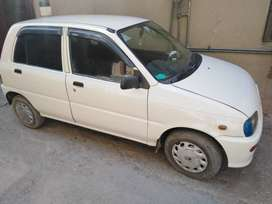 Coure 2006 model Best car home used car