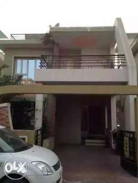 4BHK BUNGLOWS FOR SALE