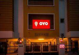 OYO process job openings in Delhi