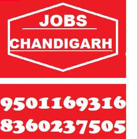 Hotel & Restaurant jobs available in TRIcity 95011693*16