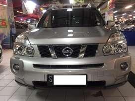 Nissan Xtrail XT 2.5 Automatic 2009 mulus terawat
