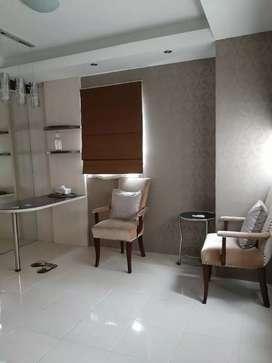 Di jual termurah apartment Pakubuwono terrace type 2bedroom size 49m²