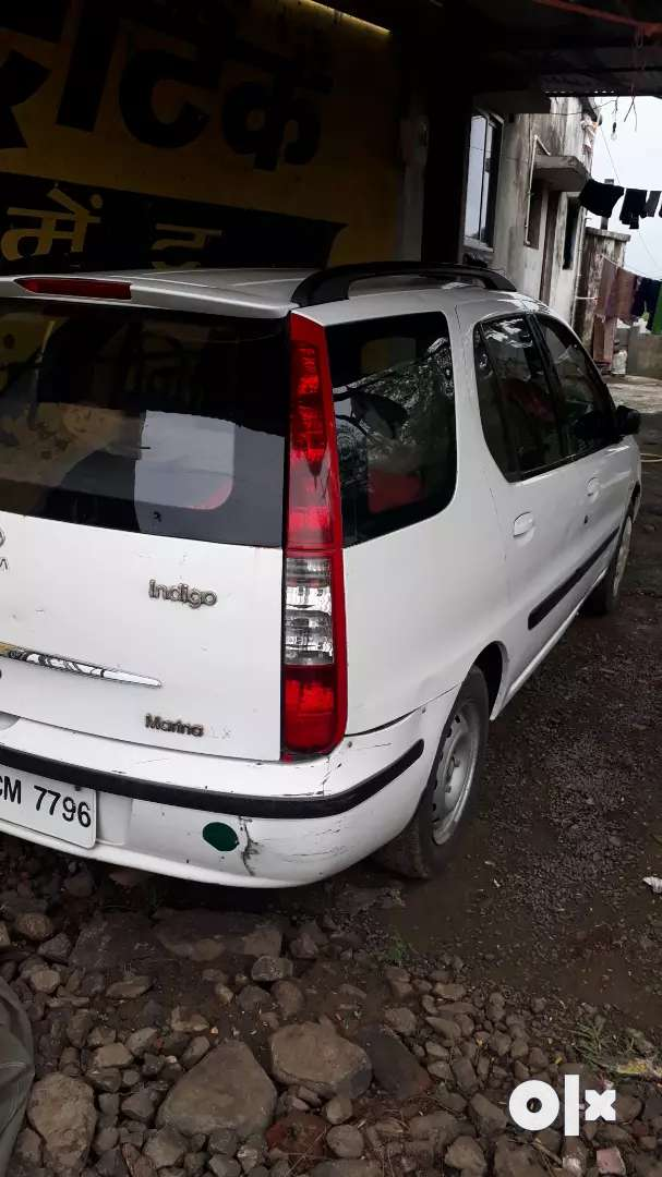 Very good condition 0