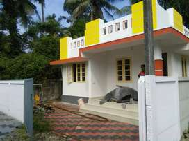 3 cent land,Edapally,Varapuzha,Kongorpally,bus stop near,26/nego