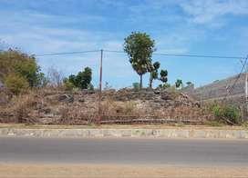 Kav Commercil Labuan Bajo - Tanah peruntukkan Hotel & Resort