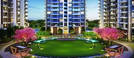 Sale for 3BHK Flats Kollur Exit No;3