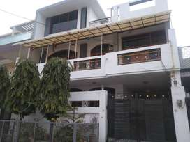 250 YARD DESIGNER KOTHI ONLY 1.40 CRORE (GANGA NAGAR NEAR BY IIMT)