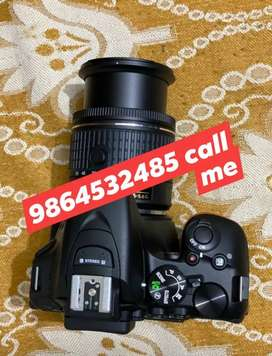 Available sell