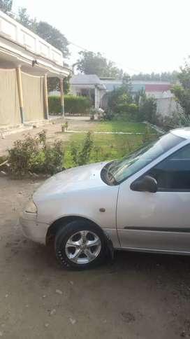 Good condition no work just buy and drive